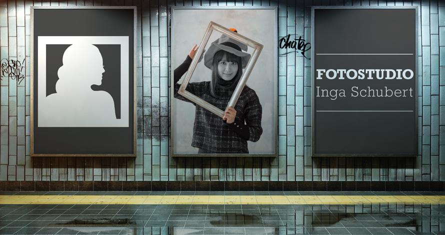 %Reklamefreunde Grafik und Gestaltung% 3