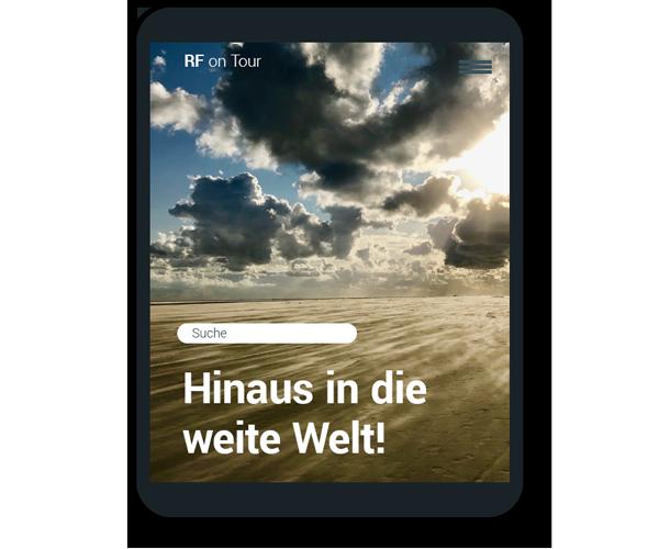 worldwideweb_klein